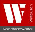 Wiebusch Rechtsanwälte - Leopoldshöhe bei Bielefeld - Familienrecht - Arbeitsrecht - Zivilrecht - Verkehrsrecht